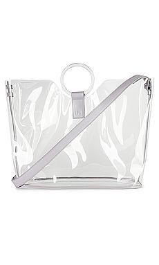 Bridget Bag LPA $68