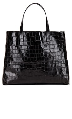 Eilersen Tote Bag LPA $298