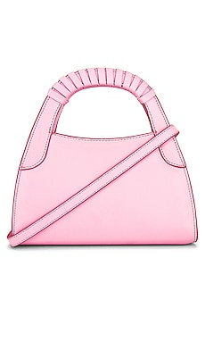 Grace Bag LPA $178