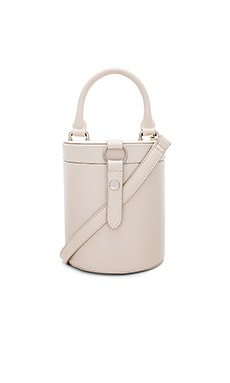 Gia Bag LPA $149 Collections