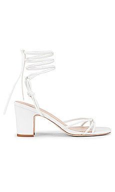 Nicolo Heel LPA $168 BEST SELLER