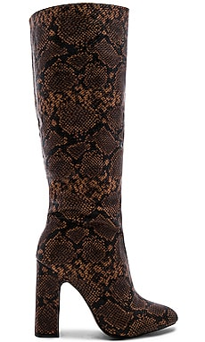 Greta Boot LPA $258 BEST SELLER