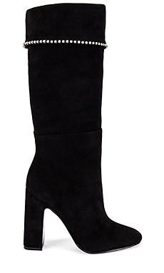 Clara Boot LPA $198