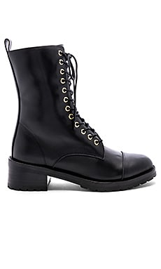Muse Boot LPA $149 Collections