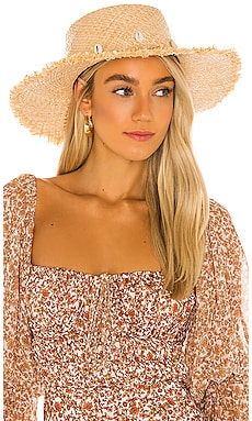 SOMBRERO SUNSATIONAL L*SPACE $88