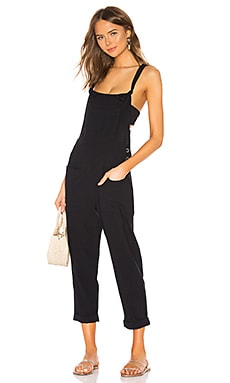 Cali Girl Jumpsuit L*SPACE $130
