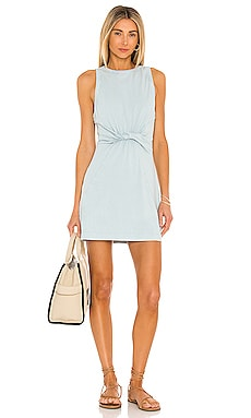 Seaview Dress L*SPACE $95 BEST SELLER