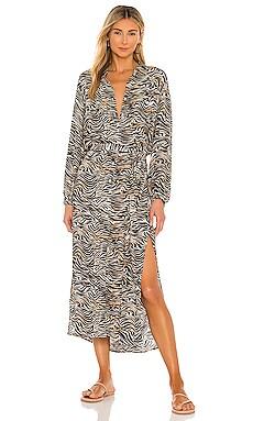 Avalon Dress L*SPACE $108