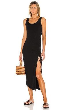 Sandpiper Dress L*SPACE $114 NEW