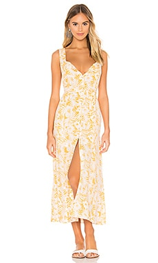 Summer Jams Dress L*SPACE $139 BEST SELLER