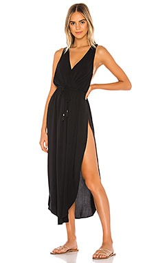 Kenzie Cover Up L*SPACE $130