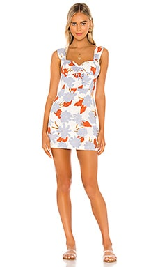 Cozumel Dress L*SPACE $134