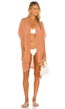 Anita Coverup L*SPACE $99 BEST SELLER