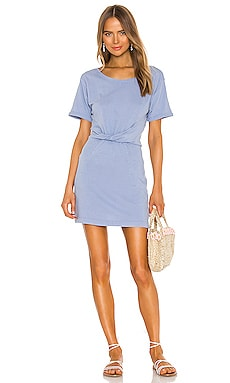 Beachwood Dress L*SPACE $99