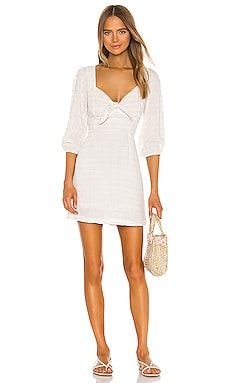 Savannah Dress L*SPACE $119