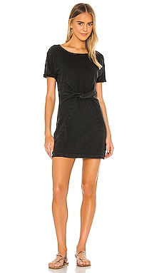 ROBE BEACHWOOD L*SPACE $99 BEST SELLER