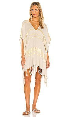 Seaport Cover Up L*SPACE $130