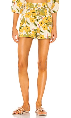 Vista Short L*SPACE $88