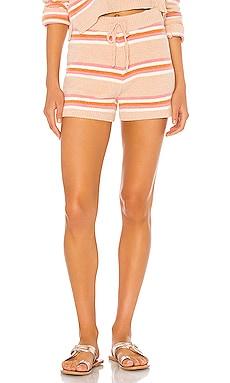 Sun Seeker Shorts L*SPACE $92