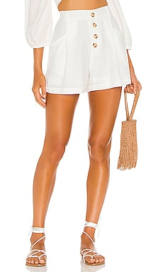 Vista Short L*SPACE $84 NEW