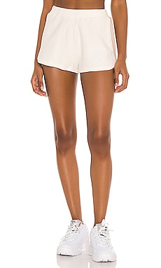 Off Duty Short L*SPACE $49