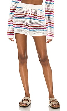 On The Horizon Short L*SPACE $88