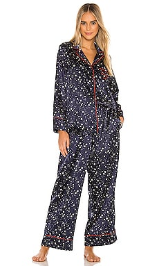 Luna Set L*SPACE $98