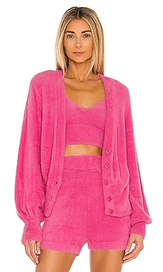 GILET DAYDREAMIN L*SPACE $91