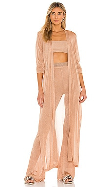 Starlet Duster L*SPACE $169