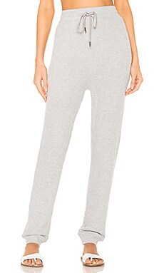 PANTALON VENICE BEACH L*SPACE $77