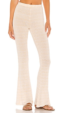 Carmen Pants L*SPACE $99