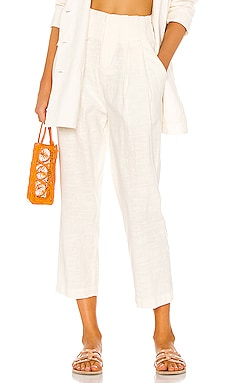Havana Pant L*SPACE $130 BEST SELLER