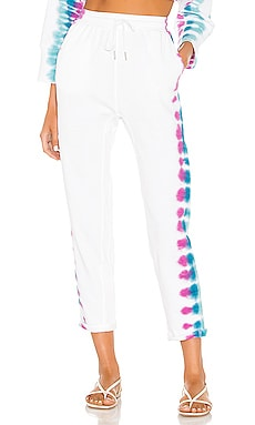 Sunset Beach Pant L*SPACE $125 NEW ARRIVAL