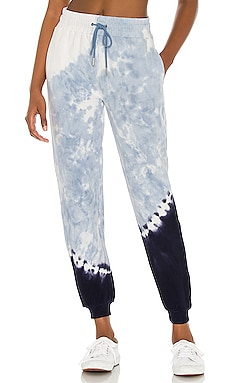 Daybreak Pant L*SPACE $125