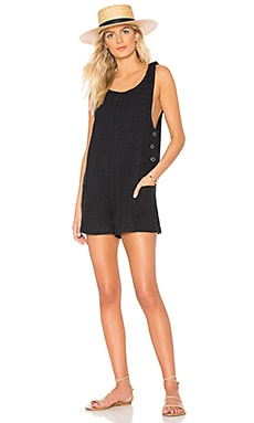 Carina Romper L*SPACE $119 NEW ARRIVAL