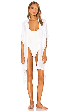Anita Cover Up L*SPACE $99 BEST SELLER