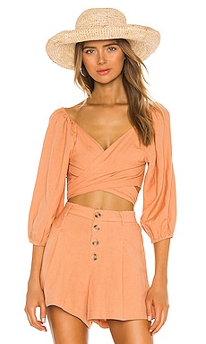 Penelope Top L*SPACE $99