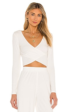 Gia Top L*SPACE $99