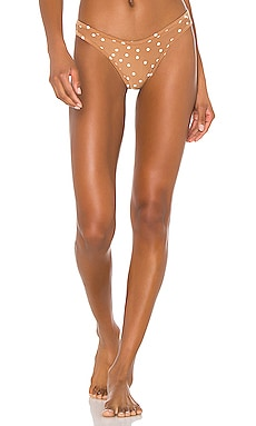 X REVOLVE Whiplash Bottom L*SPACE $84