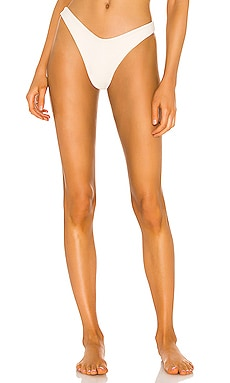 X REVOLVE Cabana Bikini Bottom L*SPACE $84 BEST SELLER