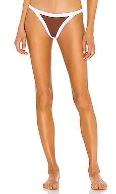 Vacay Classic Bikini Bottom L*SPACE $79 NEW ARRIVAL