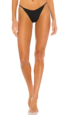 X REVOLVE Jay Bitsy Bottom L*SPACE $75