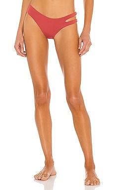 Breakers Classic Bikini Bottom L*SPACE $84 BEST SELLER