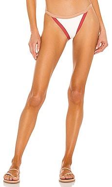 Vacay Bikini Bottom L*SPACE $79 BEST SELLER