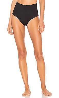Portia Bikini Bottoms L*SPACE $88 BEST SELLER