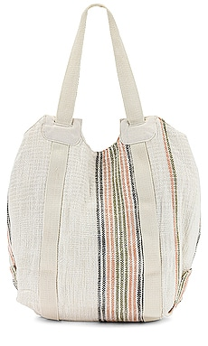Katerina Beach Bag L*SPACE $99 BEST SELLER