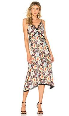 Slip Dress Le Superbe $111