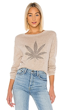 Pot Luck Pullover Le Superbe $143