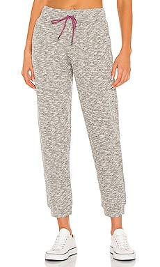 PANTALON HOUSE PARTY Le Superbe $165