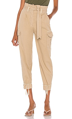 Battalion Pant Le Superbe $295 NEW